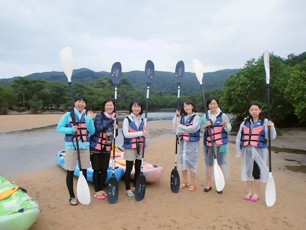 171124yamanakanishizawa.jpg