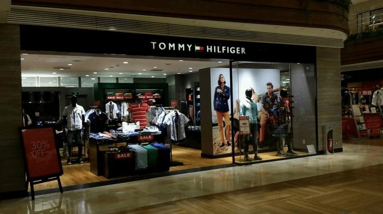 トミー-min