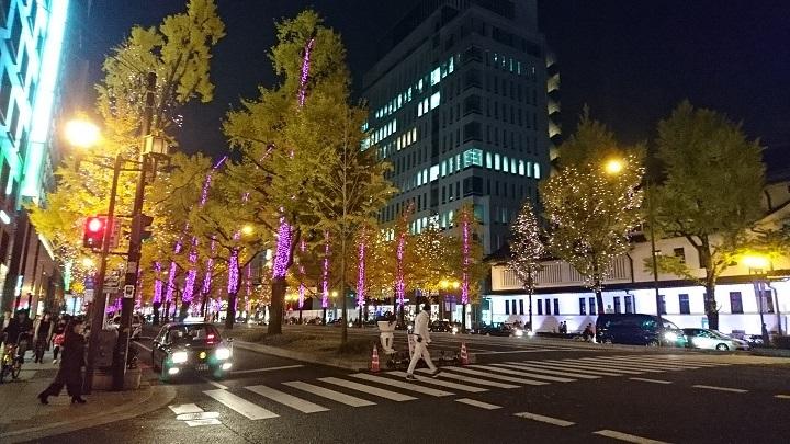 171129_亀屋ブログ用_00