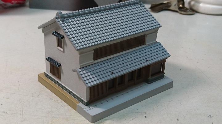 171129_亀屋ブログ用_01