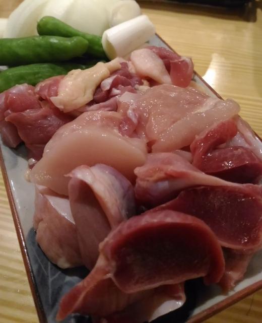 FukaiHyuga_008_org.jpg