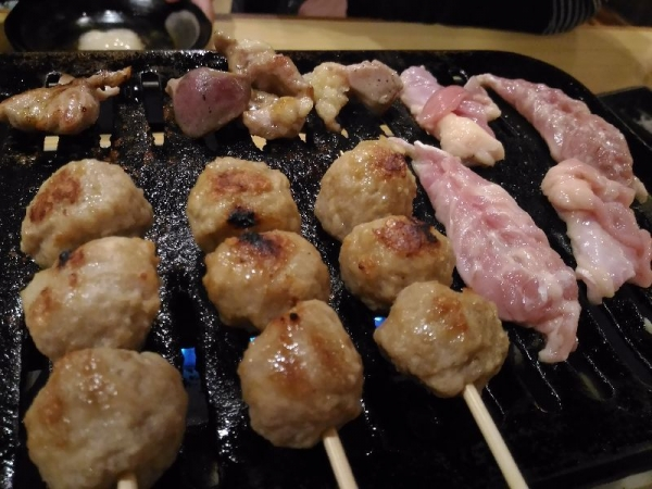 FukaiHyuga_014_org.jpg