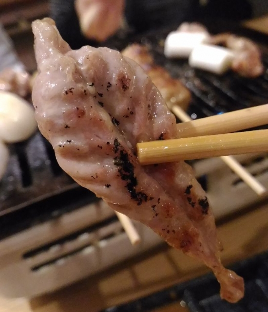 FukaiHyuga_015_org.jpg