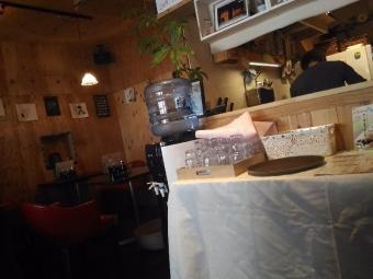 FushimiMomoyamaMaguroGarage_004_org.jpg