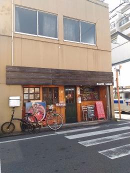 FushimiMomoyamaMaguroGarage_011_org.jpg