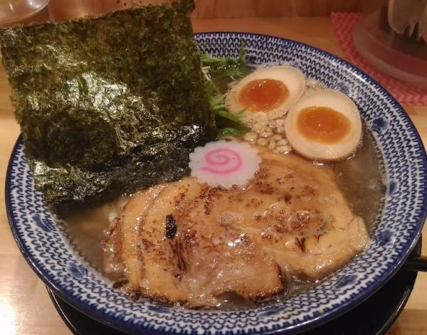 HotarugaikeYoshioka_005_org.jpg