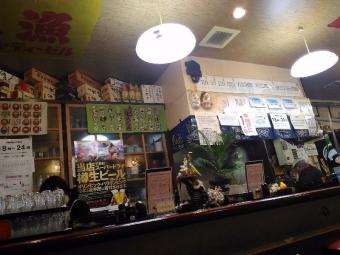 Kanazawa34miya_004_org.jpg