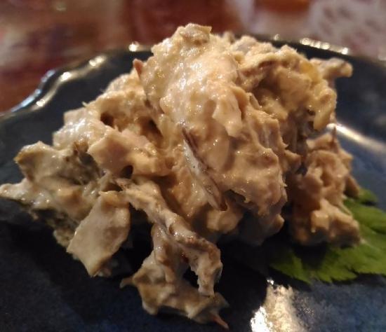 Kanazawa34miya_005_org.jpg