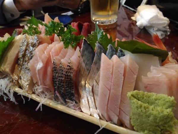 Kanazawa34miya_006_org.jpg