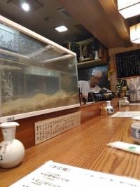 KanazawaMurai_003_org.jpg
