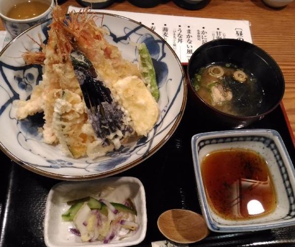 KanazawaMurai_005_org.jpg