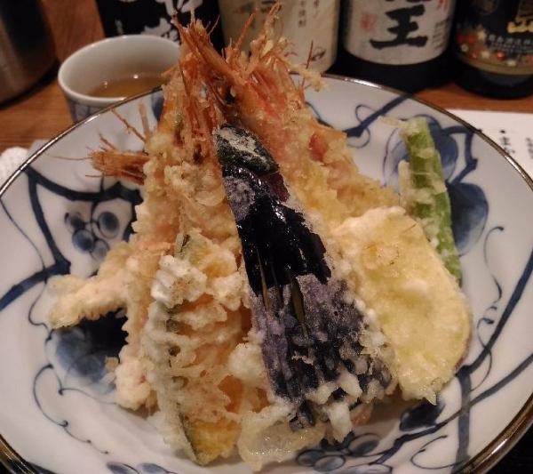 KanazawaMurai_006_org.jpg
