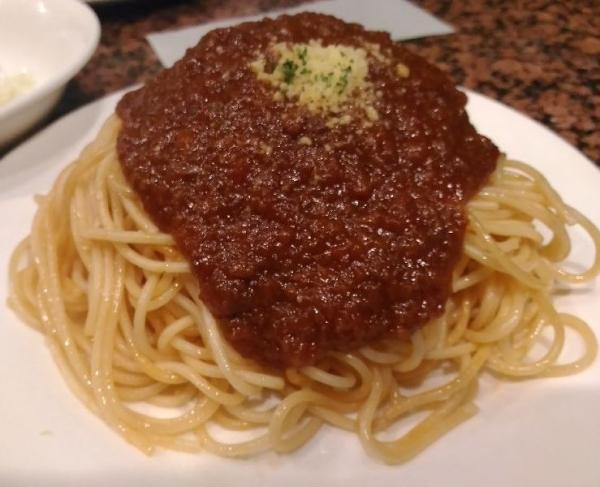 MatsuyamaDuet_006_org.jpg