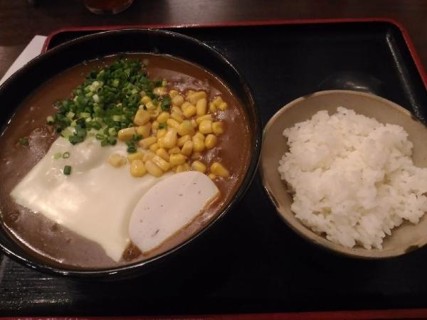 MeguroKonpira_003_org.jpg