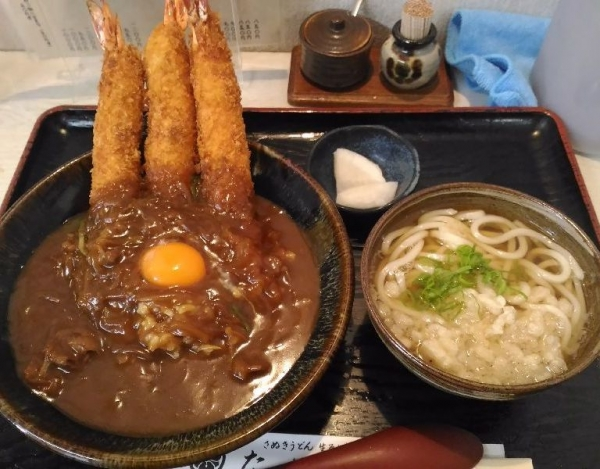 MinatogawaTatsuya_004_org.jpg