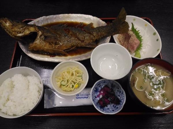 NagahamaFukuuo_007_org.jpg