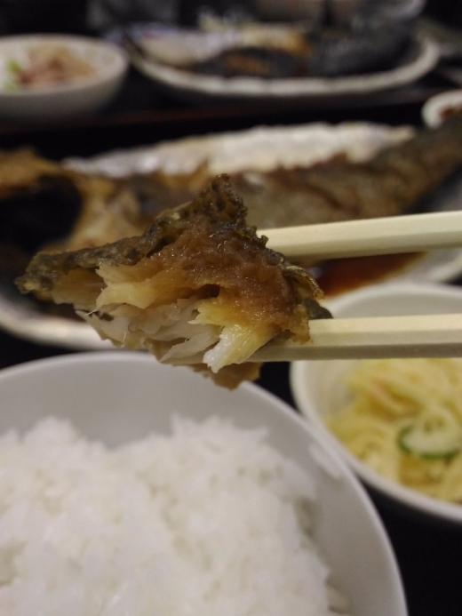 NagahamaFukuuo_012_org.jpg
