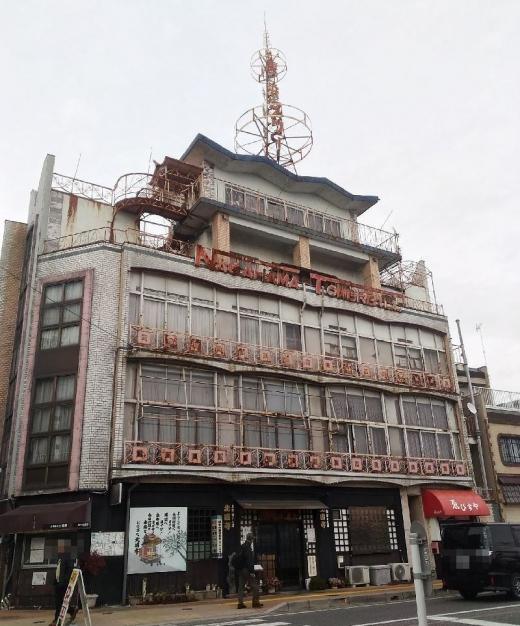 NagahamaKurokabe1_004_org.jpg