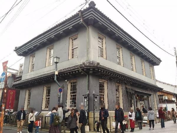 NagahamaKurokabe2_005_org.jpg