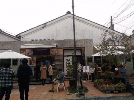 NagahamaKurokabe2_006_org.jpg
