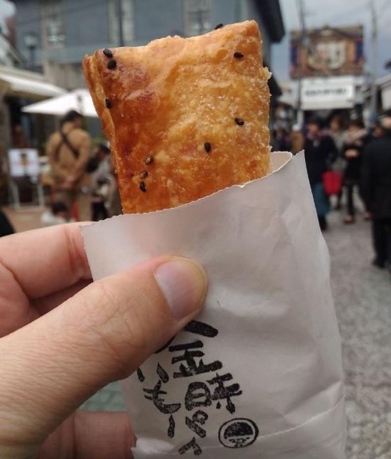 NagahamaKurokabe2_012_org.jpg