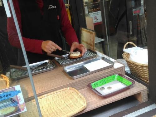 NagahamaKurokabe3_005_org.jpg