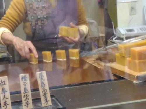 NagahamaKurokabe3_010_org.jpg