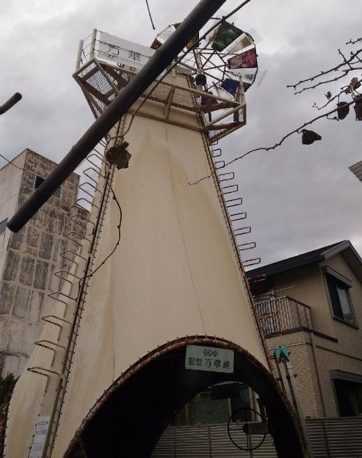 NagahamaKurokabe3_013_org.jpg