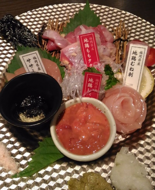 NakasuAhodori_004_org.jpg