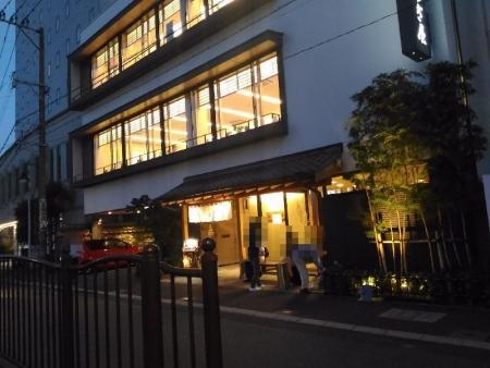NakasukawabataYoshizukaUnagi_001_org.jpg