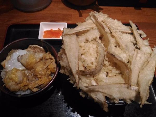 WasukeTenjin_004_org.jpg
