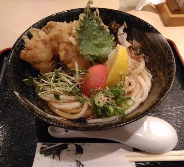 YaoKazu_004_org.jpg