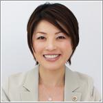 アディーレ法律事務所 弁護士 篠田 恵里香