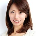 アディーレ法律事務所 弁護士 正木裕美