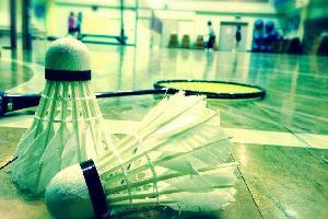 badminton2017.jpg