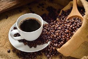 buzzfecoffee.jpg