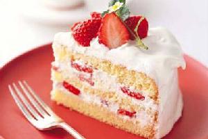 cakeworthit.jpg