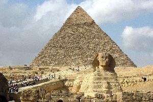 pyramidvoid.jpg