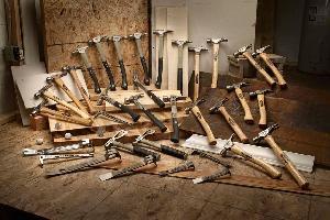 samuraicarpenter1.jpg