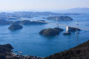 shimanamiangela1.jpg