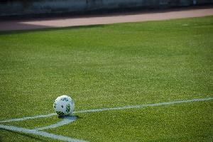 soccerculture207.jpg