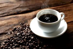 syphoncoffee.jpg