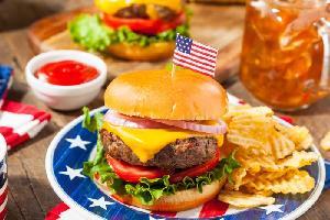 trumpburger.jpg