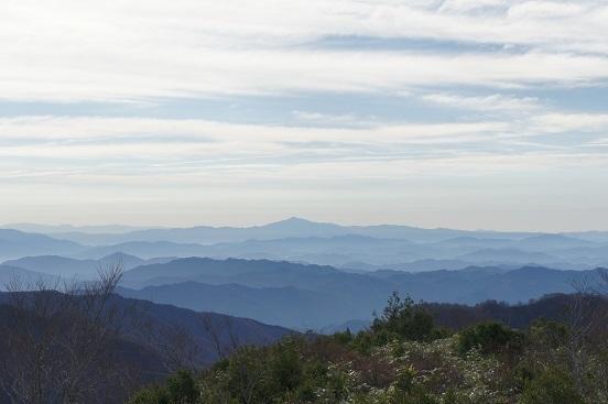 17-11-2鷲ヶ岳2
