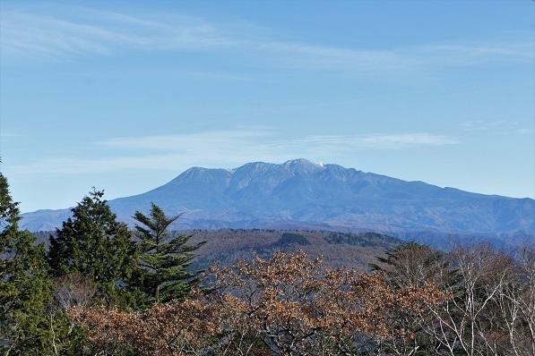 17-11-2位山1