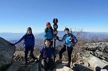 金峰山6 ブログ用