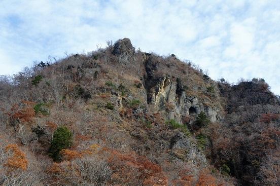 17-12-3男体山2