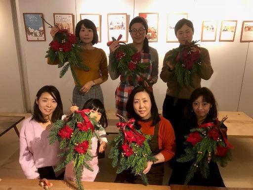 flower11a.jpg