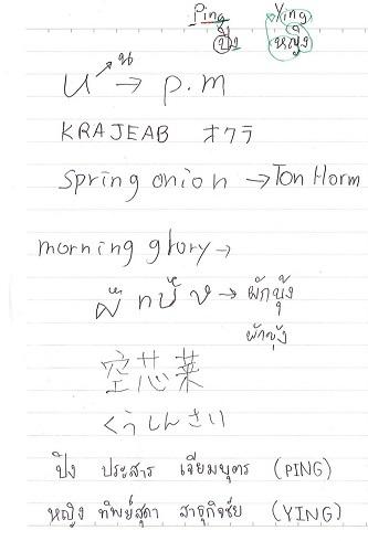 メモ2 (3)