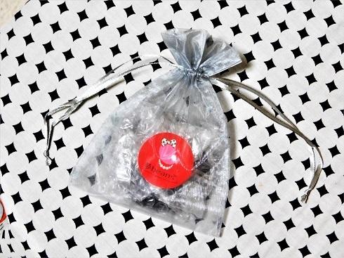 ロリポップ袋